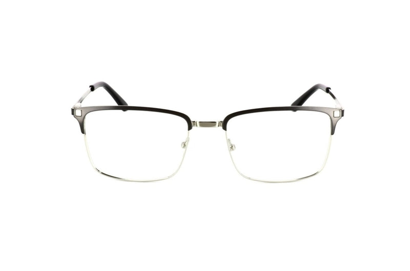 metal-traditional-blue-light-glasses