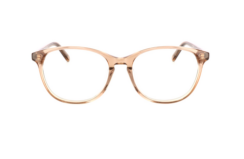 rose-gold-blue-light-blocking-glasses