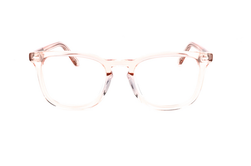 PINK-BLUSH-BLUE-LIGHT-GLASSES