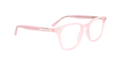 Baillie Blue Pink Traditional Digital Blue Light Blocking Glasses