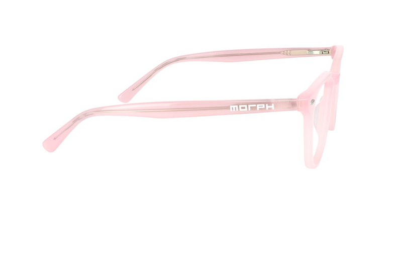 pink-blue-light-blocking-glasses