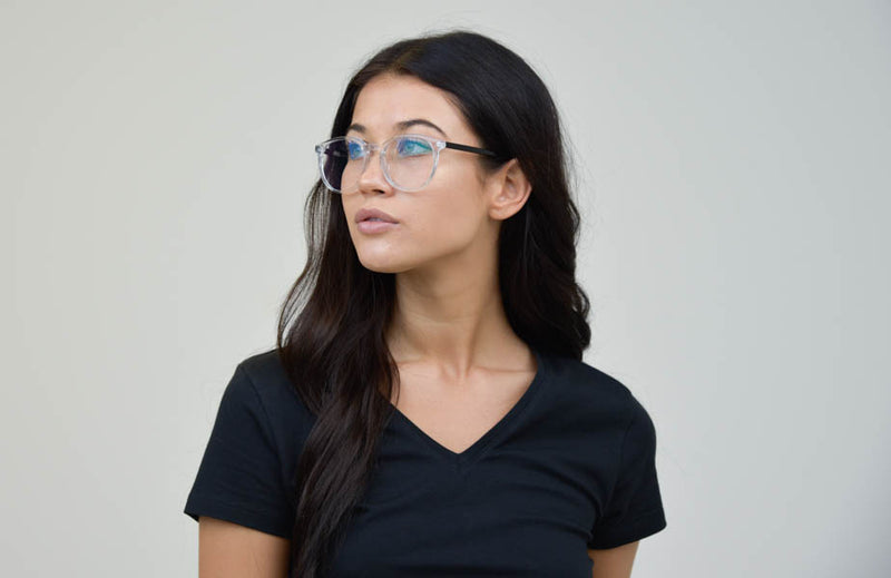 clear-blue-blockers-with-black-sides