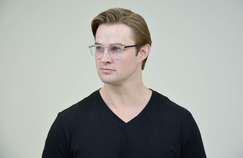 male-round-glasses