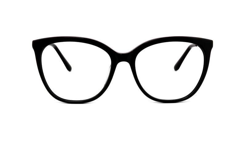cat-eye-blue-blockers-computer-glasses