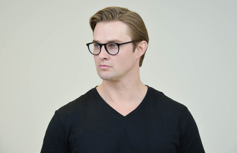 black-blue-light-glasses-men