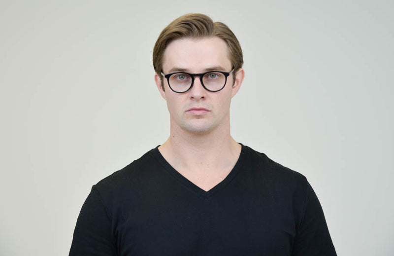black-male-prescription-blue-blockers