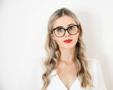 blue-light-glasses-australia-cat-eye-glasses