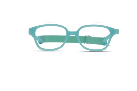 Kids Blue Light Glasses (Ages - 2 - 5)