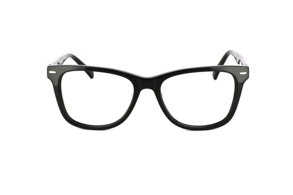 square-black-blue-light-glasses-for-computer