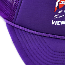 Load image into Gallery viewer, The Strad Views on Views Trucker