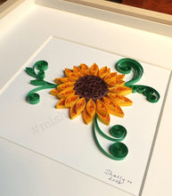 Load image into Gallery viewer, Sunflower Smiles