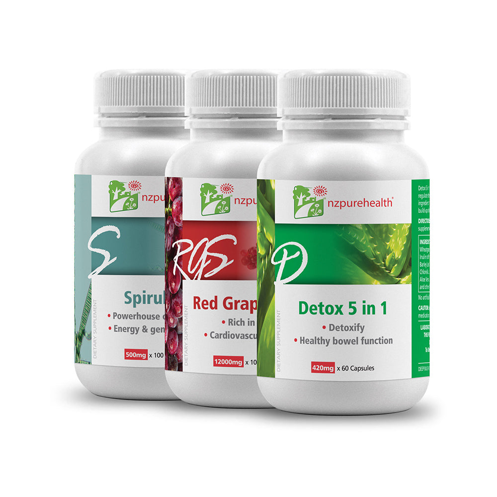 24 Youngevity Products ideas | youngevity, health and