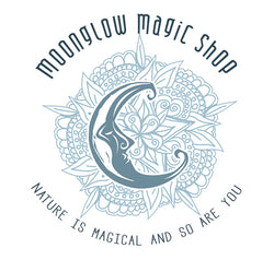 Moonglow Magic Shop