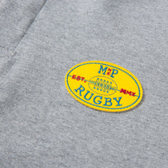 MP-103-RB2 : RUGBY JERSEY