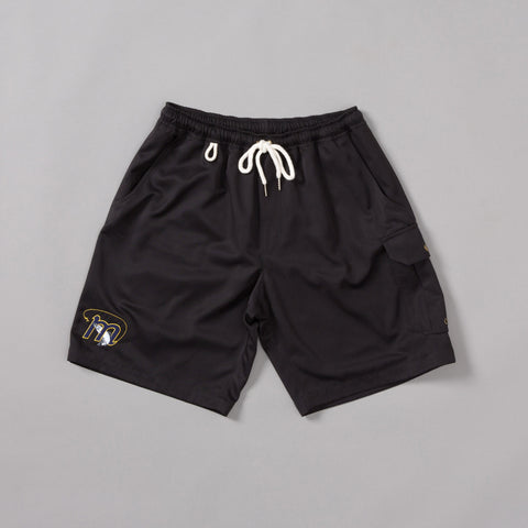MP-800-SH1: SWIM SHORTS