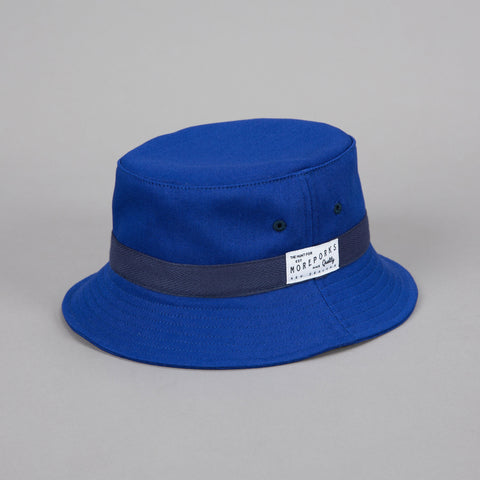 MP-CB-2 : CLASSIC BUCKET HAT