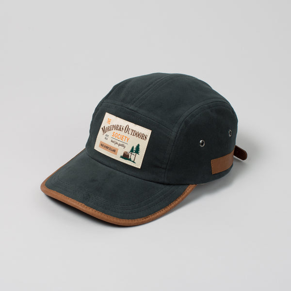 MP-MOS-M9 : Outdoors 5-Panel : MODEL NO.9