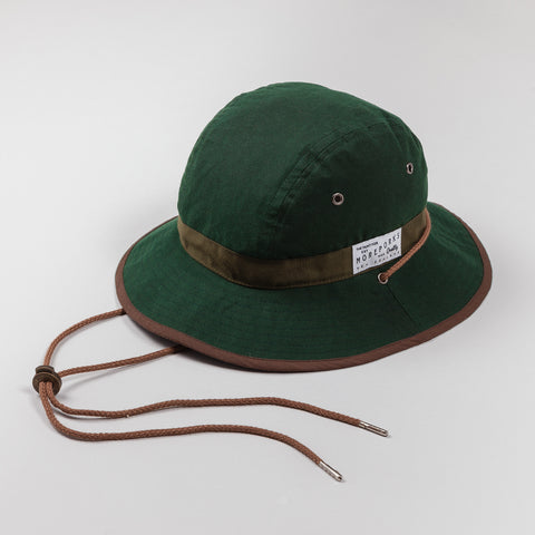 MP-SF-W1 : SAFARI HAT
