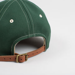 MP-WP-2 : 6-PANEL CAP