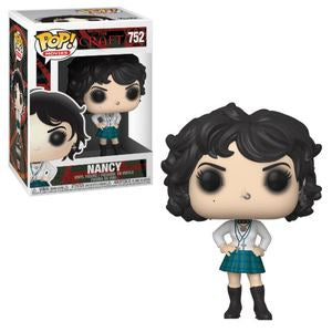 The Craft - Nancy (Funko Pop)