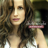 Chely Wright - The Metropolitan Hotel   (New CD)