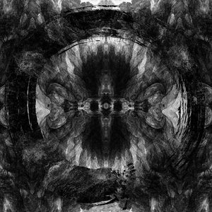 Architects - Holy Hell  (New CD)
