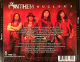 Anthem - Nucleus (New CD)