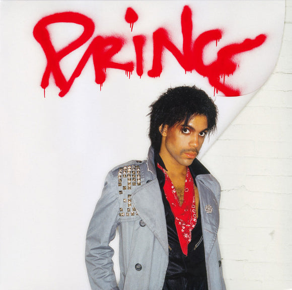 Prince - Originals  (New Vinyl LP)