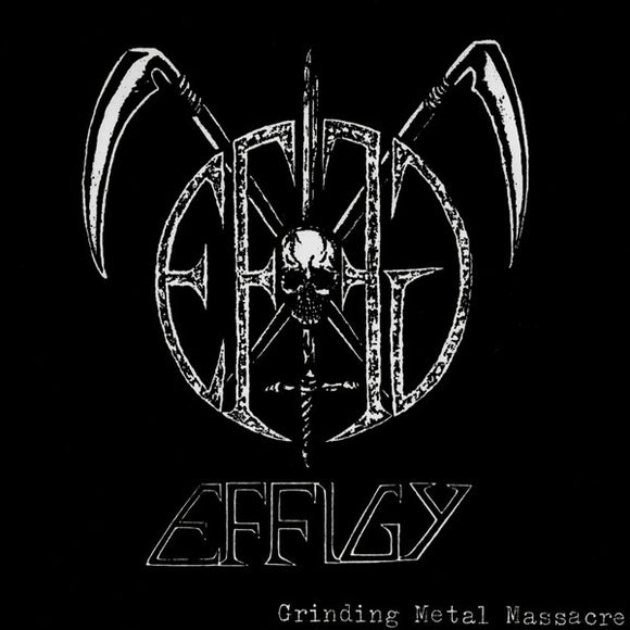 Effigy - From Hell  (7
