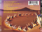 Asleep at the Wheel - Greatest Hits Live & Kickin   (Used CD)