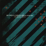 Between the Buried and Me - The Silent Circus  (New CD)
