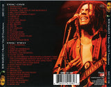 Bob Marley - Bustin' Out of Trenchtown  New CD