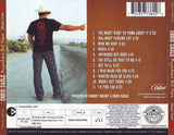 Chris Cagle - Anywhere But Here   (Used CD)