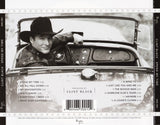 Clint Black - Spend My Time   (New CD)
