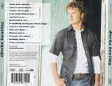 Dierks Bentley - Dierks Bentley   (Used CD)