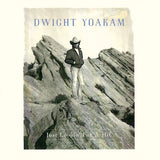Dwight Yoakam - Just Lookin For A Hit   (New CD)