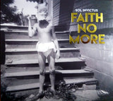 Faith No More - Sol Invictus  (New CD)