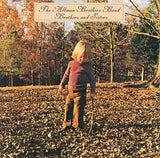 Allman Brothers Band - Brothers and Sisters  (New Vinyl LP)