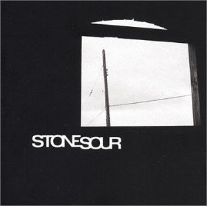 Stone Sour - Stone Sour [Import]  (New Vinyl LP)