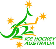 Ice Hockey Australia Merchandising