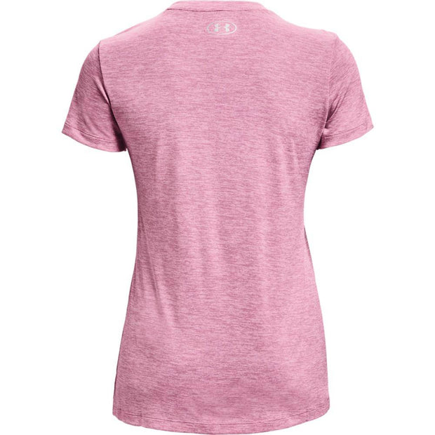 Camiseta Under Armour Tech - Twist - Esports Parra