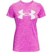 Camiseta Under Armour Tech Twist Graphic - Esports Parra