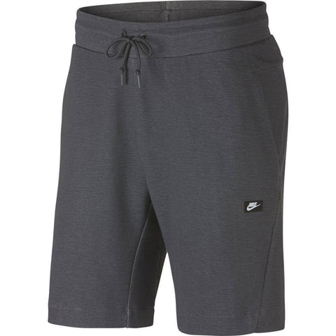 Short NIKE 928509 M NSW OPTIC SHORT