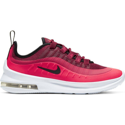 Zapatillas NIKE AH5222 NIKE AIR MAX AXIS (GS)