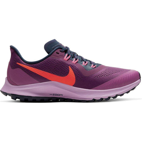 Zapatillas AR5676 NIKE AIR ZOOM PEGASUS 36 TRAIL WOME
