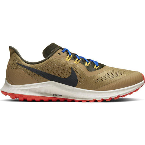 Zapatillas AR5677 NIKE AIR ZOOM PEGASUS 36 TRAIL MEN'