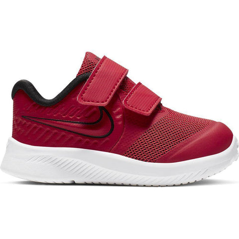 Zapatillas NIKE AT1803 NIKE STAR RUNNER 2 (TDV)