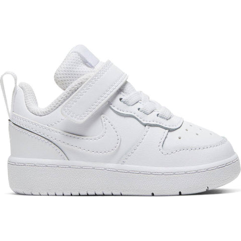 Zapatillas BQ5453 NIKE COURT BOROUGH LOW 2 INFANT/TOD