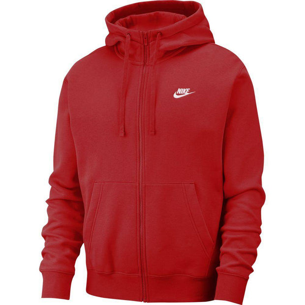 Chaqueta Nike Sportswear Club Fleece Men&