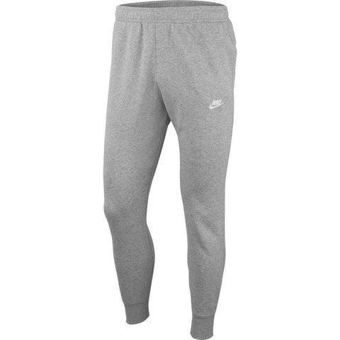 Pantalón NIKE BV2679 M NSW CLUB JGGR FT